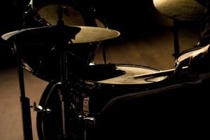 Drum Lessons Dublin
