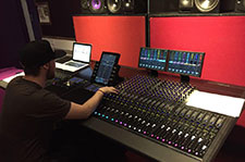 Sound Training Productions