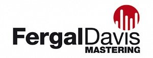 fergal-davis-mastering