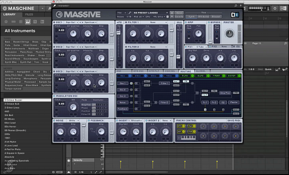 maschine-screen-shot-