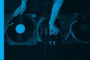 music production course dublin