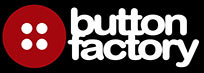 button factory logo