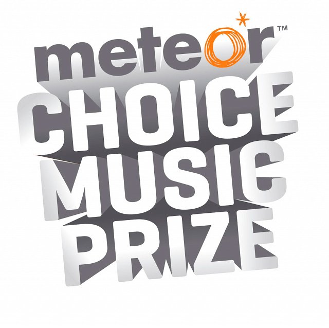 choice-music-prize