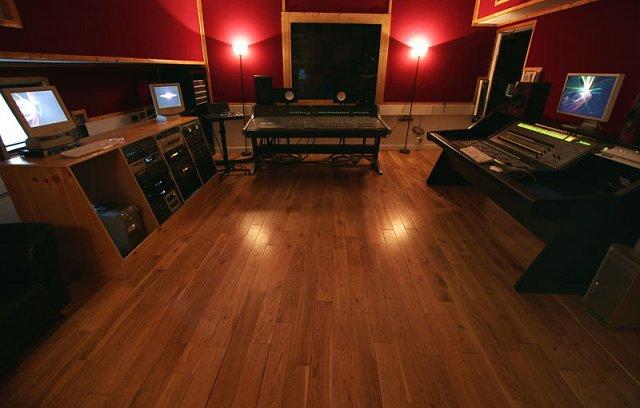 elektra-studio-