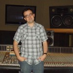 fergal-in-studio-for-blog-w576