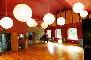 grouse-lodge-live-room
