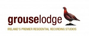 grouse-lodge-logo
