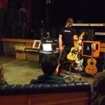 guitar-workshop-class