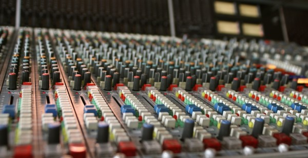 online music production lessons