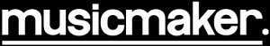 logo-musicmaker