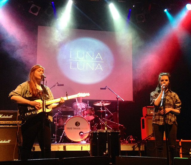 luna-luna-button-factory