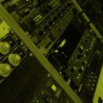 music recording school