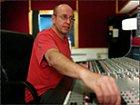 sound courses