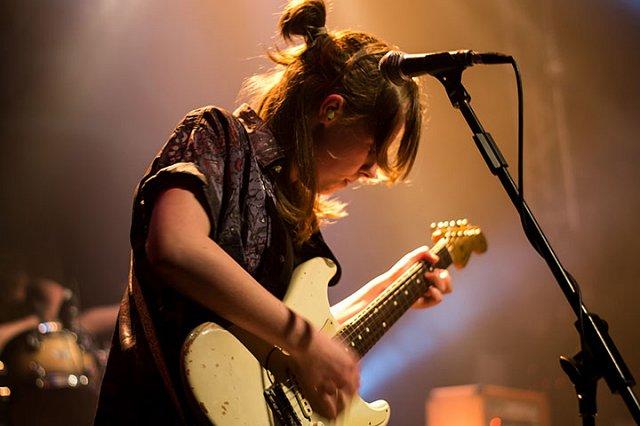 spines-guitarist-web