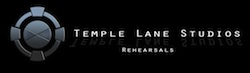 temple-rehearsals-logo