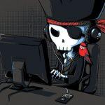 Music Industry Piracy