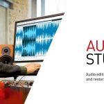 Sound Forge Audio Editor 12