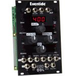 Eventide DDL