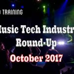 Industry Round-Up STC (1)