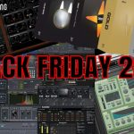 STC Black Friday 2017