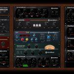 Soundtoys Plugs