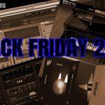 STC Black Friday 2018 (1)