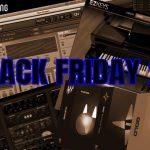 STC Black Friday 2018